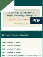 SM Lovelock PDF