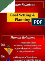 Planning.160.f03