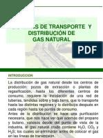 Tema 4.2-Sistemas de tuberias para transporte.ppt