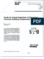 Guide for Visual Inspection