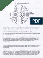 Cormología - Aristóteles.pdf