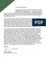 nicklas-reference-letter