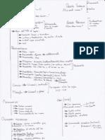 Origen de la filosofía.pdf