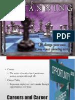 Career Planning & Development.pptx