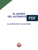 118739174 EL Contactor y Su Entorno
