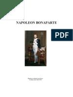 Referat Napoleon