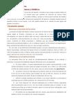 circulacion_venosa_linfatica