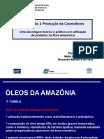 AULA_2_curso_de_cosmeticos_BsB