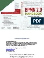 BPMN-2.0-Handbook-Camunda.pdf
