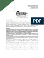Info Viscosidad FQ