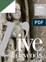 saint stephen RIBAS DE SIL.pdf