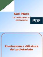Marx 06 Comunismo