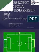 Sosialisasi-KRSBI-2013.pdf