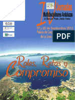 Programa IV Jornadas Multidisciplinares Andaluzas de UPPs y Heridas Crónicas.pdf