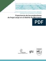 Brochure Frejolito Version Final