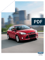 FordFocus.pdf