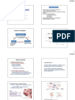control_of_ventilation_MD55.pdf