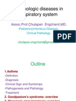 Immunity_disease_in_RS_hand_out.pdf