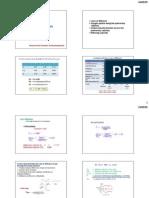 gas_diffusion_MD55.pdf
