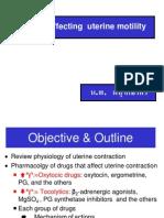 uterine motilityMD20.8.55 sheet.pdf