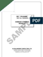 Damage+Control+Booklet+Sample