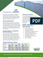Kansas-City-Power-and-Light-Co-Energy-Audit-Rebate