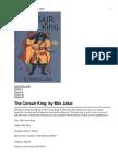 Jokai, Maurus - The Corsair King