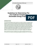 State-of-North-Carolina-Incentive-Area-TVA---Green-Power-Providers
