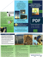 State-of-New-Mexico-Incentive-Area-Property-Assessed-Clean-Energy-(PACE)-Bond-Financing-