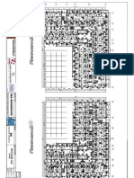 A-10_10th Floor Plan (1)
