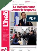 hebdo690.pdf