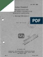 IS 2707-1982