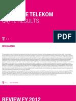 130228-DT-Q4-2012-presentation