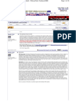 Aeromotive installation instruction manual part 14110 fuel fuel injector pumppdf publicscrutiny Image collections