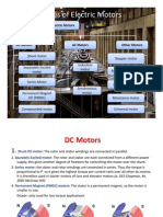 Electric motors.pdf