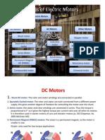 Electric motors.pdf