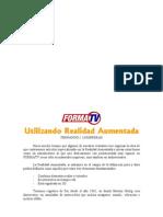 UTILIZANDO REALIDAD AUMENTADA.pdf