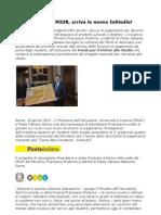 Poste Italiane IoStudio