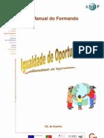 Manual+de+Igualdade+de+Oportunidades+ +TP