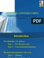 Building Connstruction Understanding Construction Pt 1-T Bartsch (1)