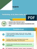 Presentasi Referat.ppt