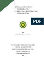 Proposal Kewirausahaan.pdf