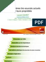 ISPA_Les_polymeres_bio-sourcés[1].pdf
