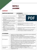 UD 3.doc