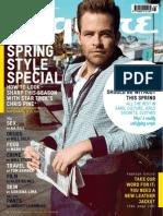 Esquire.UK.May.2013 P2P