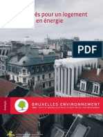 Logement-Econome-en-Energie[1].pdf
