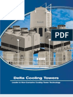 03 Cooling Tower