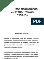 _FPV_aula_1_2013 [Modo de Compatibilidade].pdf