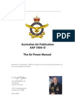 Doc17_air Power Manual