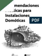 DOMOTICA.pdf